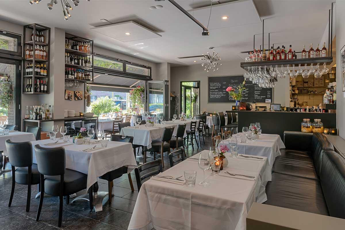 bloem-op-ijburg-interieur-restaurant-voor-60-personen