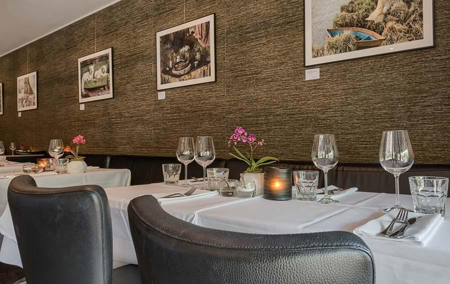 bloem-op-ijburg-private-dining