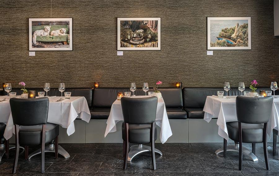 bloem-op-ijburg-uitgebreid-tafelen